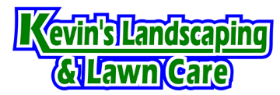 Kevins Landscaping  & Lawn Care